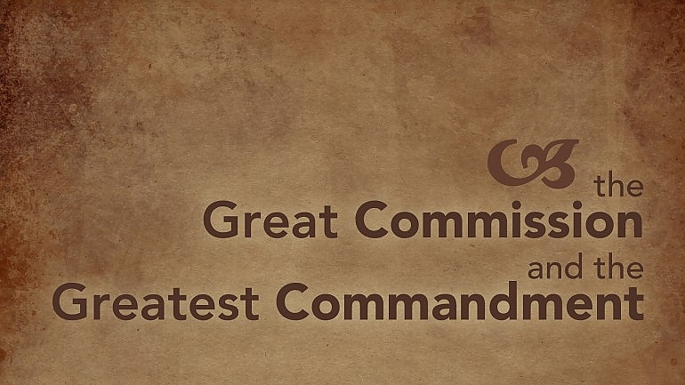greatcommissioncommandment-16x9__large169